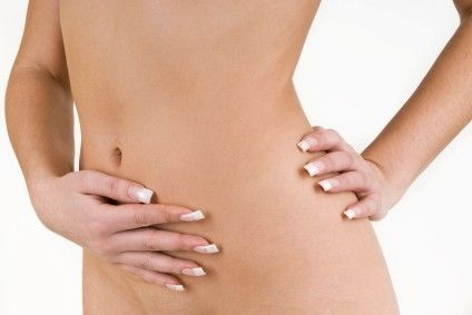 Considering a tummy tuck? Here is a easy to follow guide on what to expect for recovery: