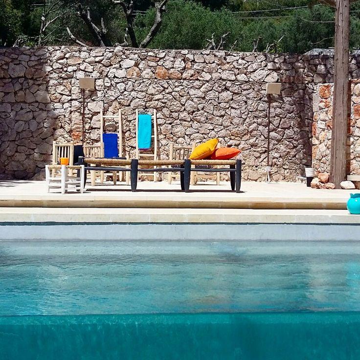 #realestatephotography #villedicharme #fotografosalento #seaview #piscine #resortphotography #hotelphotography #puglia