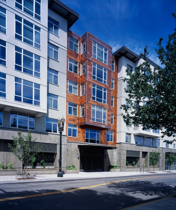 Apartment Shopper: 17 Best Images About Portland Metro Properties On