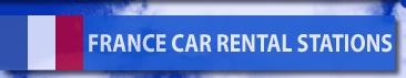 France Haute-Garonne - Rent a Car Toulouse  Toulouse Rent a Car , Europcar Colomiers station , Ada Toulouse station , Ada Toulouse Etats Unis station , Ada Toulouse Lascrosses station , Europcar Toulouse station , Europcar Ramonville Saint Agne station - Haute-Garonne Car Rental Stations in France - Rental Cars in Toulouse - France Car Rental  http://www.carrentalstations.com/france/haute-garonne/rentacar-toulouse-1.html