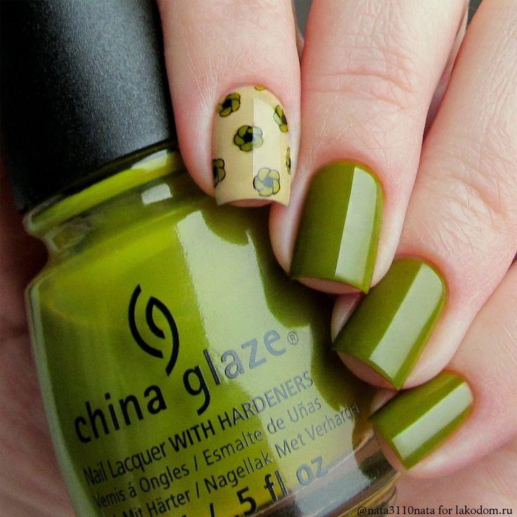 222 best Moyou London(Suki) - Stamping Nail images on Pinterest ...