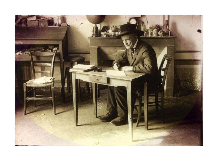 free ebooks by Jean-Henri Fabre