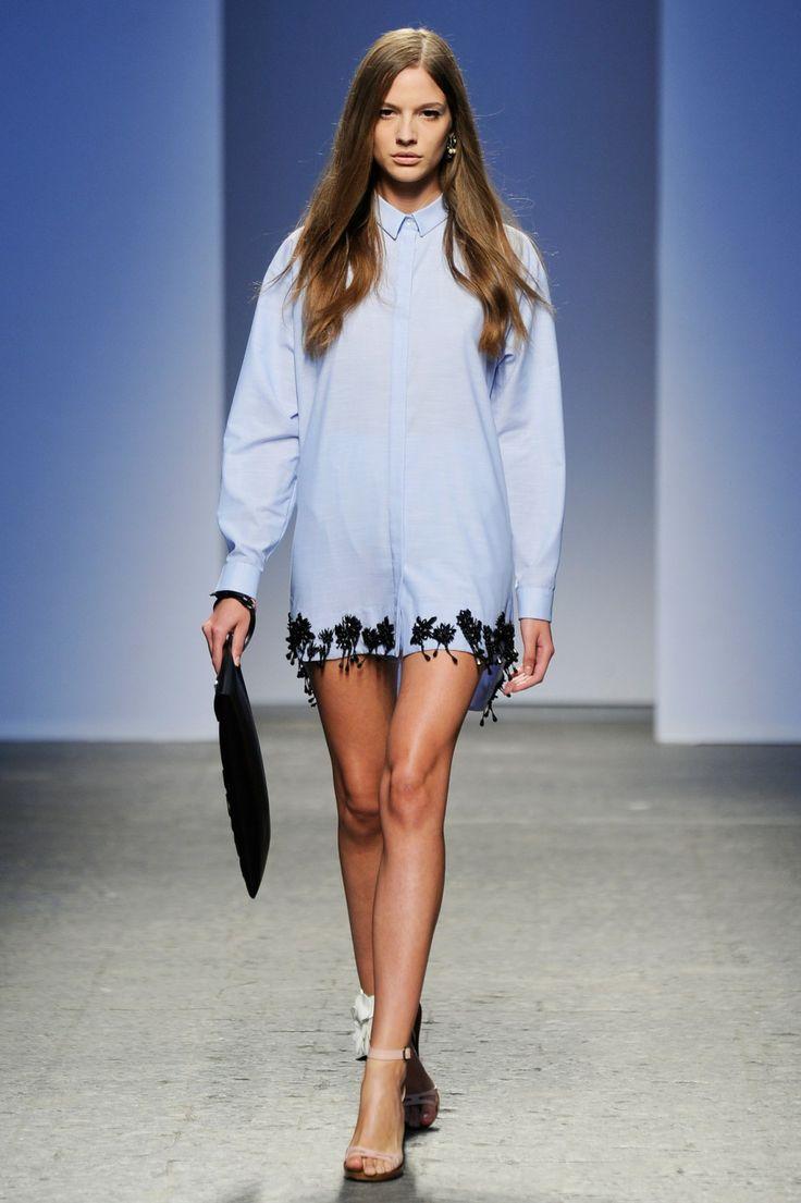 best fashion images on pinterest fashion women feminine