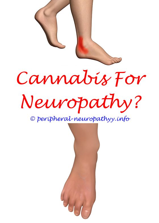 immune neuropathy treatment - pot patch for neuropathy.peripheral neuropathy symptoms and anxiety tips for living with peripheral neuropathy icd 10 code for ulnar nerve neuropathy 2134331178