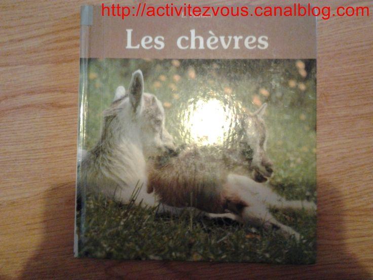ACTIVITES: Bibliotheque de la Corse