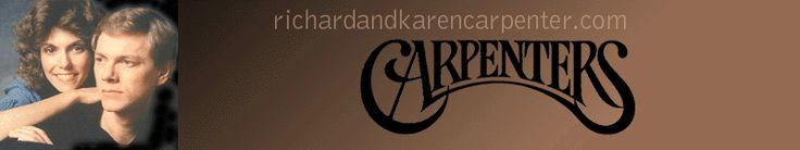 Richard Carpenter Car Collection, Classic Cars Index