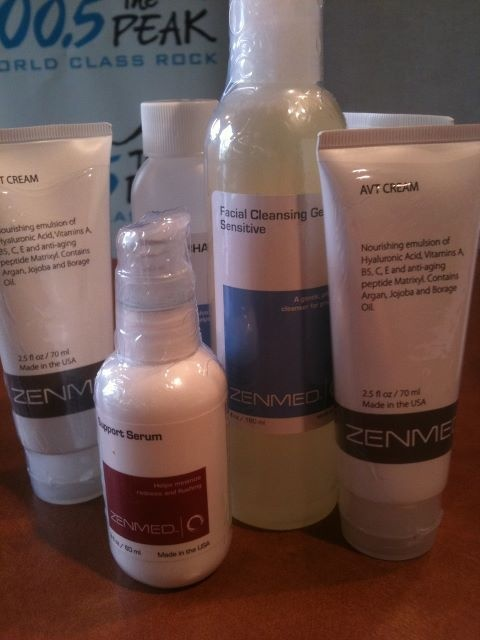 """""""Oh @zenmed you just made my day! I can't wait to try these!"""""""