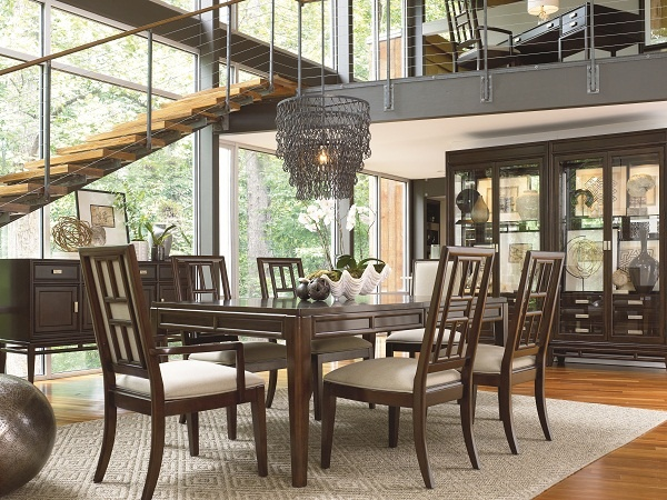 11 best Dining Room Collections images on Pinterest