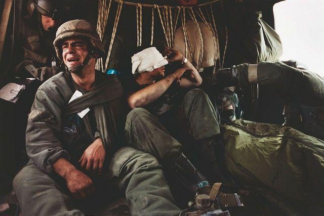 david turnley 1991 photo | 1955年から2011年までの「世界報道写真コンテスト ...