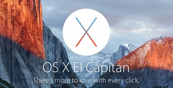 OS X El Capitan Review Roundup: Not Hugely Different From Yosemite, but Adds New Conveniences
