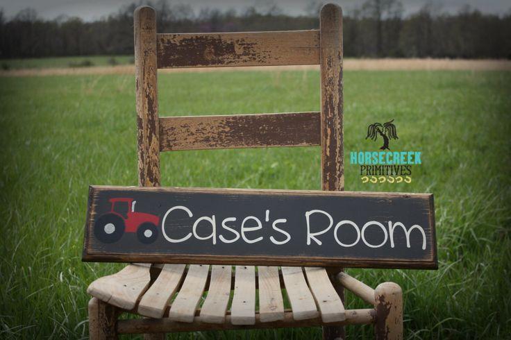 Best 20 case ih ideas on pinterest for International harvester decor