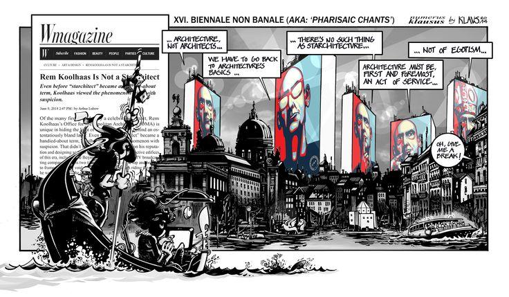 nk16_biennale-non-banale_sm.jpg (2568×1500)