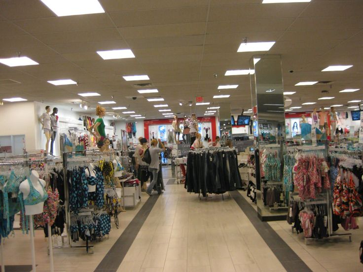 Interior Design Jobs Knoxville Tn