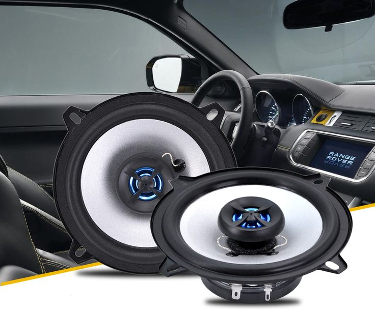 ==> [Free Shipping] Buy Best 10pairs/lot LB-PS1502T 5 inch Car Coaxial Auto Audio Music Stereo Speakers 2 Way for Vehicle Door SubWoofer car HIFI car speaker Online with LOWEST Price | 32795649021