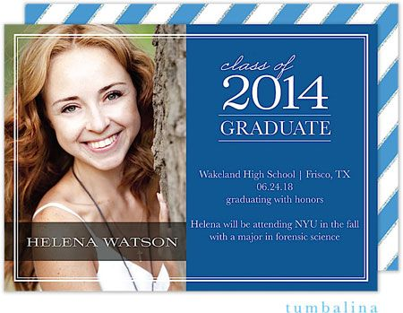 67 best Graduation images on Pinterest Graduation gifts