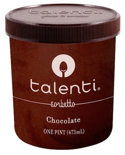 These Vegan Talenti Flavors Are Making All the Gelatos Jealous