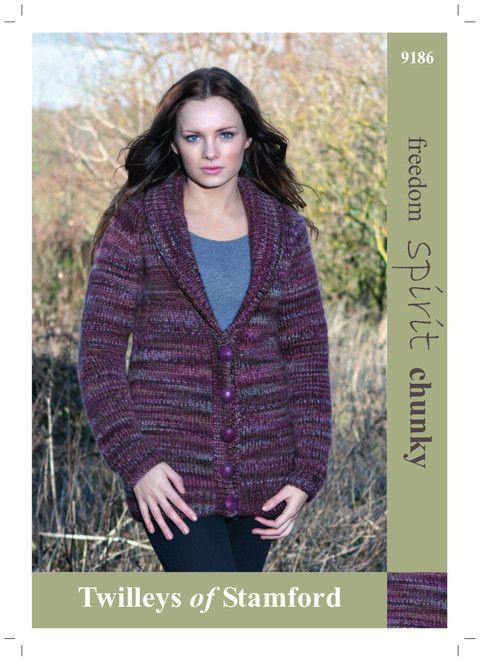 Patternfish The Online Pattern Store Crochet Knit Knit