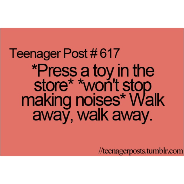 : Teenager Post, Button, Teenagerposts, Dollar Store, Funny Cards, Damn Toys, Walk