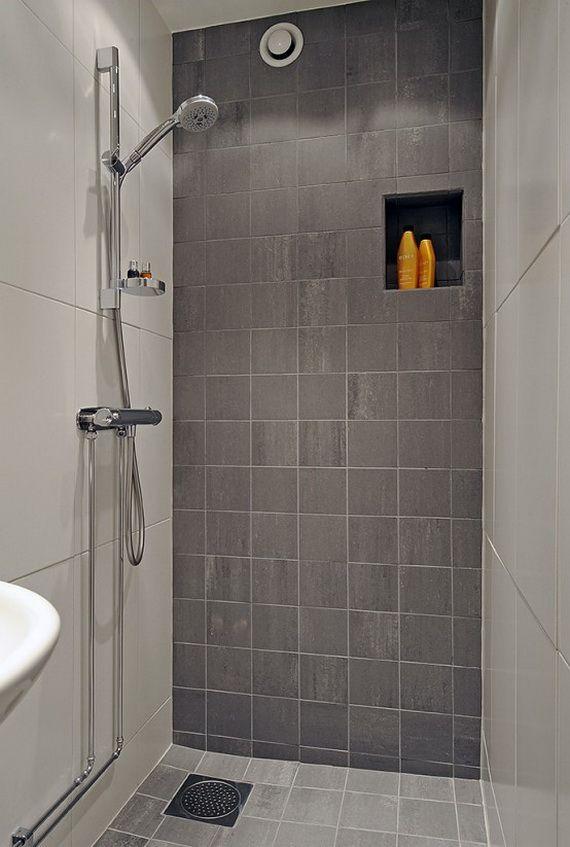20 best images about Condo Bathroom Design Ideas on Pinterest