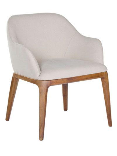 New York Arm Chair.
