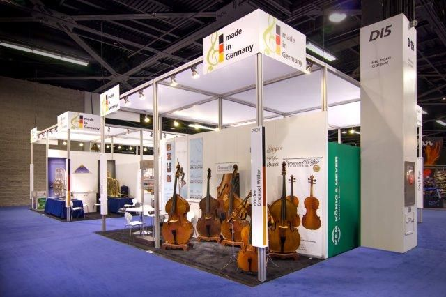 Exhibition Booth En Espanol : Pavilion exhibition google search