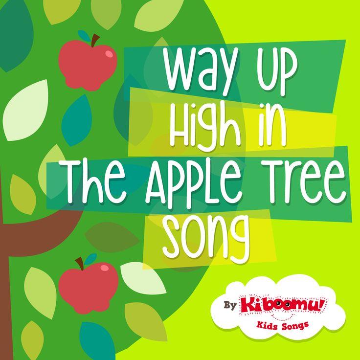 apple songs preschool 290 best songs images on children songs 239