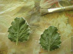 Изготовление двусторонних молдов: быстро и почти без затрат - Ярмарка Мастеров - ручная работа, handmade