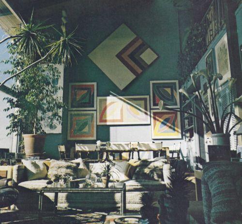 220 Best Living Room Inspirations Images On Pinterest