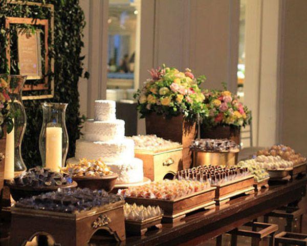 rincones mgicos en tu boda ideas para decorar tu boda boda deco
