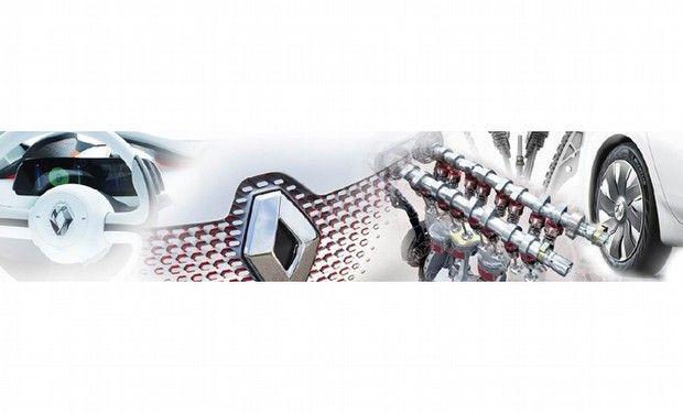 e sunmak üzere canla başla üstünde çalıştığı basit erişilebilir mobilite anlayışına direk katkıda bulunuyor. Yeni Espace ın ve yepyeni, extremely düşük yakıt tüketimine sahip EOLAB prototipinin gözler önüne serilmesinden haftalar sonra Renault, 2015 yılında açığa çıkaracağı iki inovasyonu gün yüzüne çıkarıyor. Sözünü ettiğimiz inovasyonlar içinde Renault nun daha üretken ve daha kompakt elektrikli motoruna özel bir bakış ile beraber müşterilerin yakıt faturalarını azaltmaya yönelik LPG li…