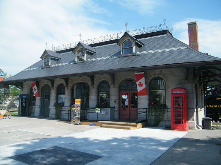 Unfading Black Slate : Best slate roof ideas on pinterest roofing materials