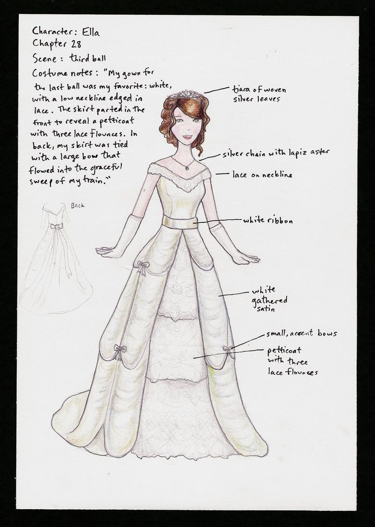 90 best ella enchanted images on Pinterest | The great comet, Great ...