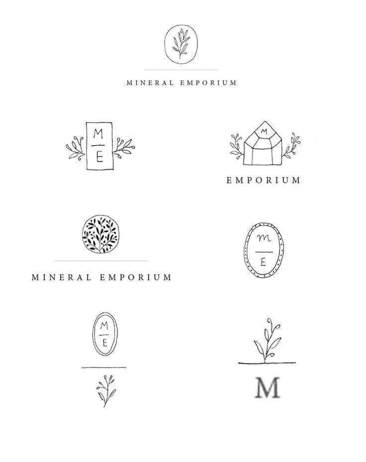 best 25 elegant logo ideas on pinterest elegant logo