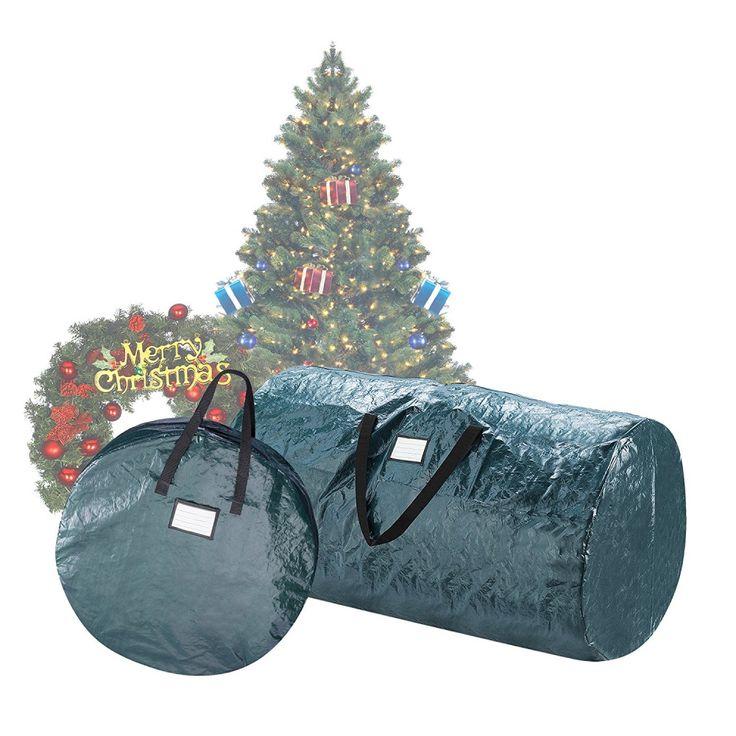 httpsipinimgcom736xefbbabefbbab7aafa0298 - Christmas Tree Storage Box
