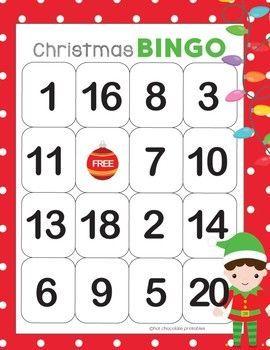 Win2day Bingo Zahlen