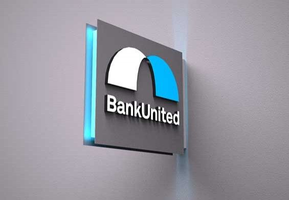 We have implemented our Sign Design Center so you can conveniently design, preview and order custom signs online without worry or hassle. We offer bank traffic and parking control signs, OSHA bank signs, A.D.A. bank signs,Engraved bank signs, LED bank signs, Bank Real Estate Signs, Bank Real Estate Rider Signs, Custom Aluminum Bank Signs, Magnetic Bank Signs, Corrugated Plastic Bank Signs, Bank Employee Name Tags and Name Badge Signs, and License Plates.