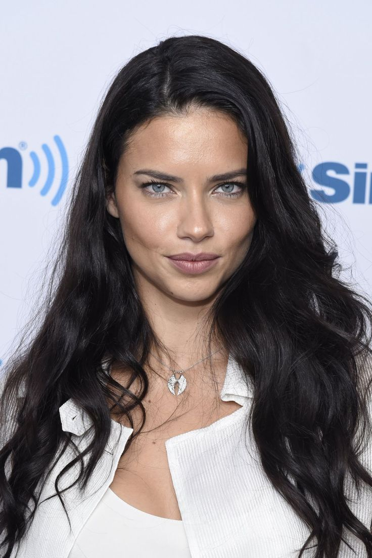 Adriana lima naked (25 foto and video), Pussy, Hot, Instagram, braless 2018