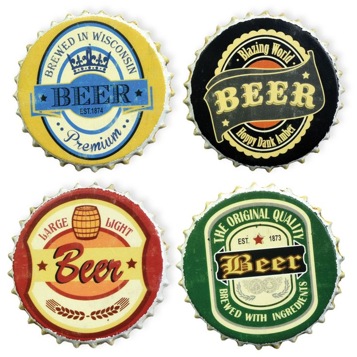 1000 ideas about beer coasters on pinterest beer for Drink coaster ideas