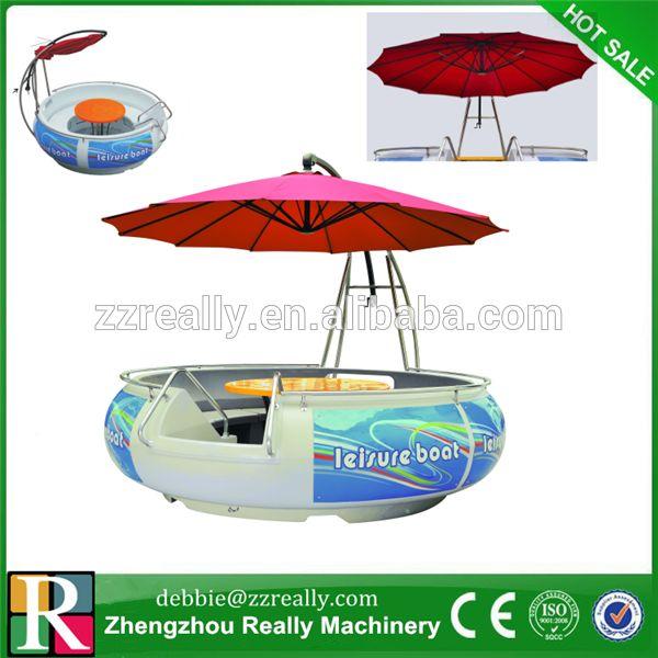 aqua park used pedal boats for sale#used pedal boats for sale#pedal boat