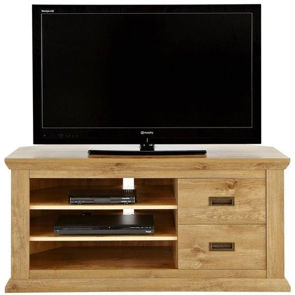 best 25 corner media cabinet ideas on pinterest corner entertainment centers corner. Black Bedroom Furniture Sets. Home Design Ideas