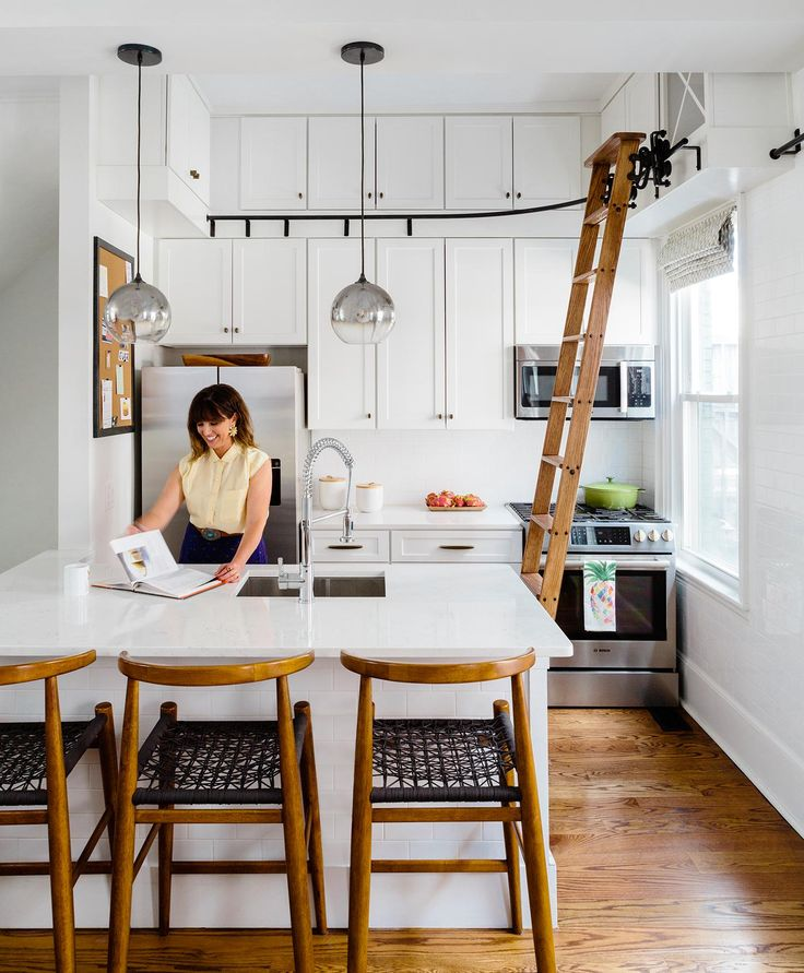 Kitchen Island No Toe Kick: 1848 Best Images About Spotted: West Elm Customer