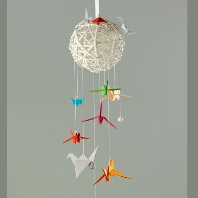 decorative origami   myartshop