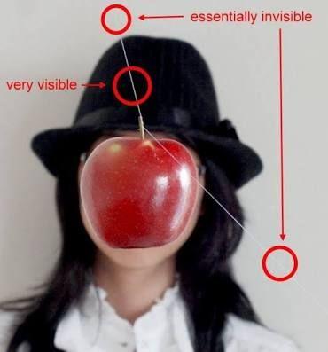 levitation photography objects - Cerca con Google