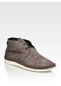 Зимняя мужская обувь в тольятти купить фирмы wrangler