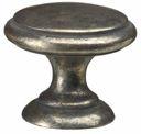 #Møbelknop til det gamle skab eller kommode #bolig #indretning #møbelrestaurering #tibberphoekeren