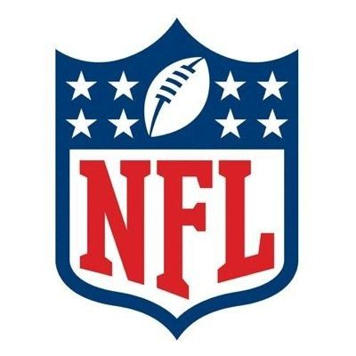 #EndZoneScore.com   @OPSN_NFL    Official NFL Destination for Outside Pitch Sports Network. Follow for the latest NFL and Fantasy Football News, Rumors & Analysis.   New York City     endzonescore.com