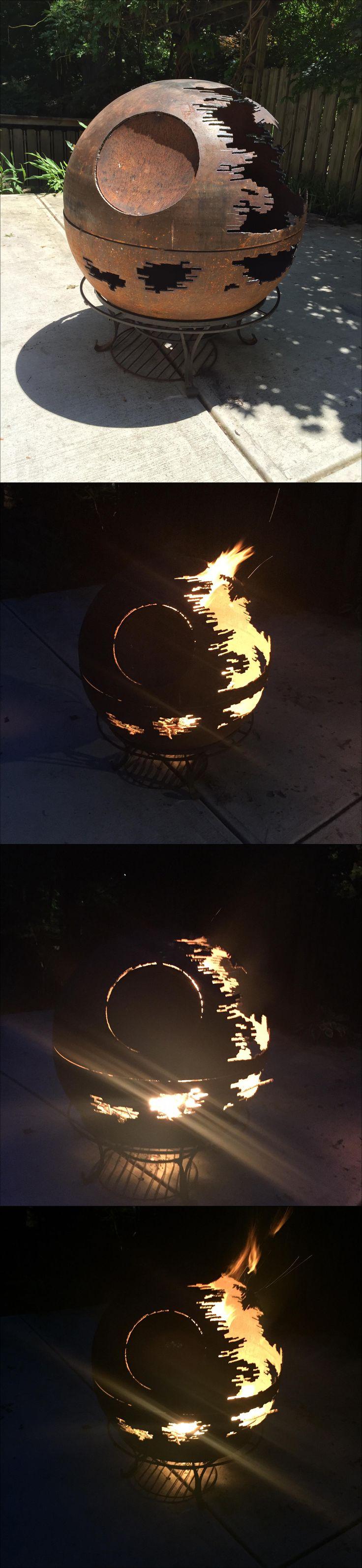 27 best travel fire pit images on pinterest bonfire pits