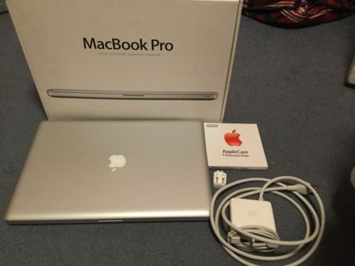 Apple-MacBook-Pro-17-Inch-Late-2011-A1297-Used-With-16-GB-RAM-and-256-GB-SSD