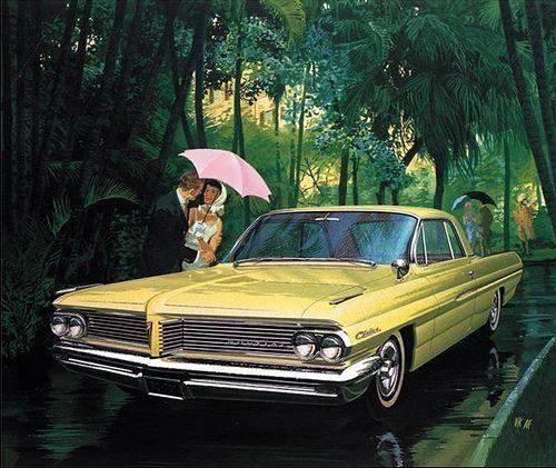 Best My Favorite Mad Men Images On Pinterest Vintage Cars
