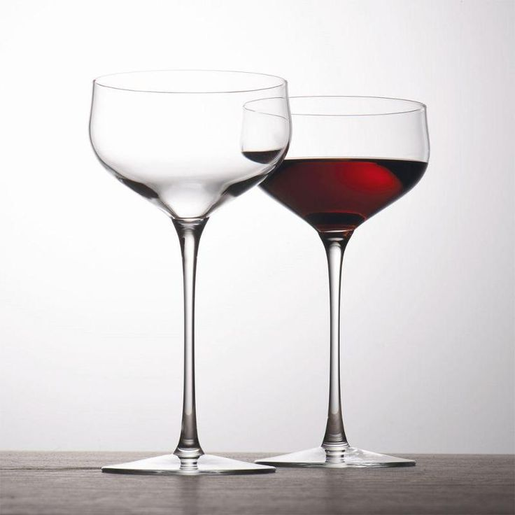 Schott Zwiesel Air The Glassware Air from Schott Zwiesel combines distinct, Scandinavian design with German glass perfectness. Designed by the Swedish designers Bernadotte & Kylberg, the Air drinking glasses impress with delicate outlines, ensuring perfect harmony on your table.